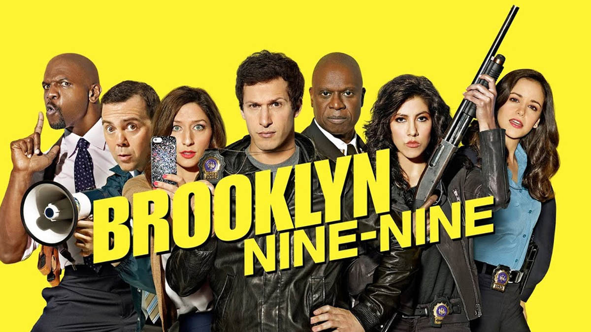Brooklyn Nine-Nine 8: Release Date, Preview, Cast and Updates!