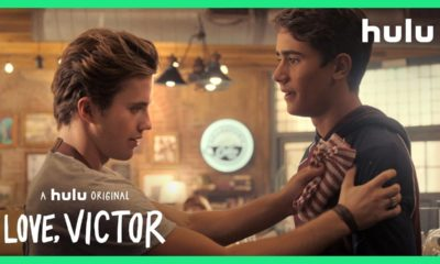 Love, Victor Season 2: Release Date, Cast and Latest Updates!