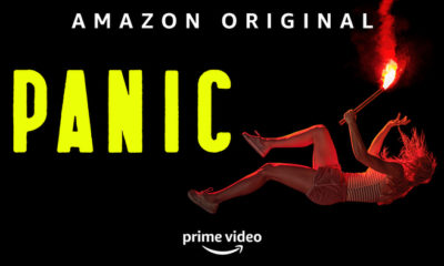 Panic Season 1: Release Date, Cast and Latest Updates!
