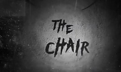 The Chair Season 1: Release Date, Cast and Latest Updates!