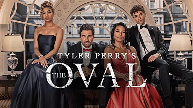 The Oval 3: Official Release Date, Cast and Latest Updates!