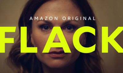 Flack Is Back! Everything You Need To Know About Season 2!