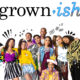 Grown-ish Is Coming Back With More Of Its Episodes!
