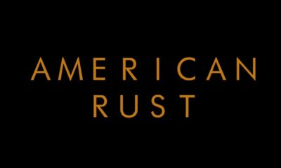 Showtime Brings Us A Brand New Show American Rust: Season 1 Latest Updates!
