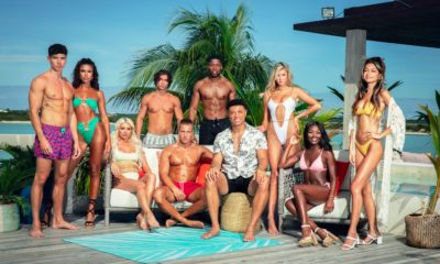 'Too Hot to Handle' Season 2 Official Release Date And Trailer Is Out! Check Now!
