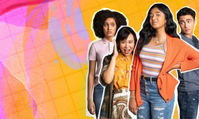 Netflix Returns With Another Season Of Never Have I Ever! Check Out The Official Trailer Now!