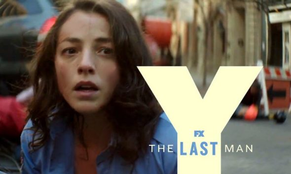 Y: The Last Man Season 1: Release Date, Cast and Latest Updates!